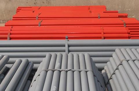 钢结构网架加工需要注意什么?
